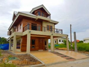 Rent a Brand New House in CDO
