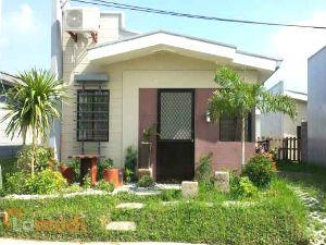 Quaint House in Calamba