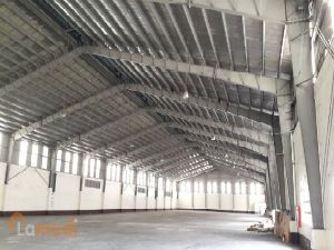 Rent a Warehouse in Cavite