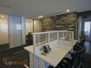 Rent an Office Space in Cavite
