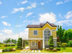 Find a Foreclosure in Cavite's Cities