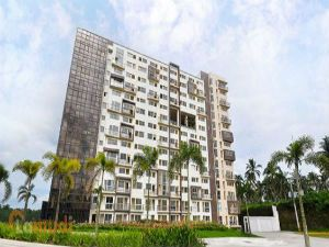 Silang Condo Units for Rent in Cavite