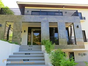 Modern Houses for Rent in Cebu