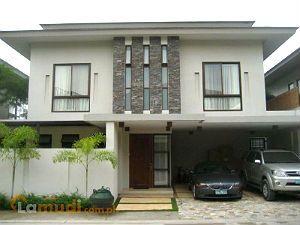 Cebu House Rent