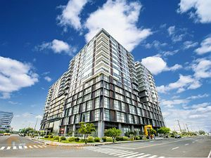 Condo for Sale Philippines