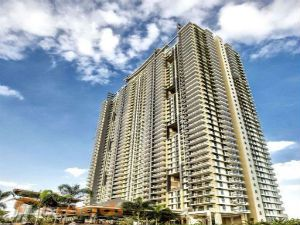 Cubao Offers More Than a Home