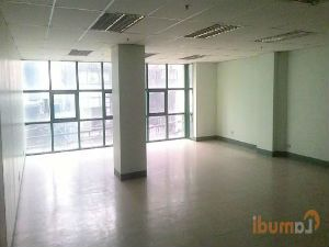 Available Office Space in Davao City