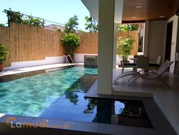 House For Rent Rent Homes In The Philippines Lamudi