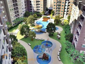 Enjoy the Amenities Offered by Apartments