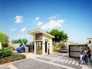 Keep Your Family Safe in a Gated Community