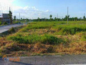 Land for Residential Development