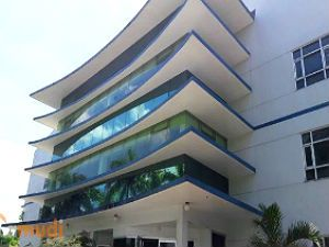 Office Building for Lease in Calamba Laguna