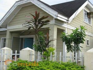 Rent a House in a Cozy Subdivision in Laguna