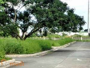 Imus Cavite Properties Lot for Sale