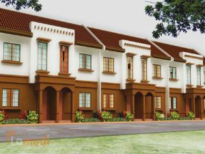 Rowhouses for Sale 2 Storeys 2 Bedrooms