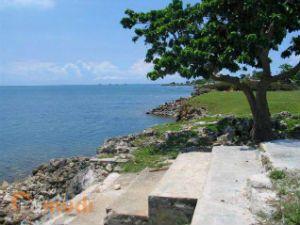 Beach Lot for Sale in Discovery Bay Lapu Lapu