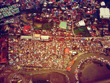 Las Pinas City