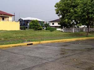 Cavite Land for Sale in Imus