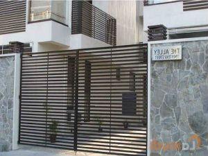 Available Townhomes in Makati