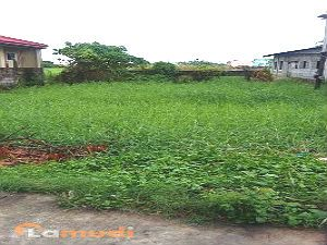 Residential or Commercial Lots Malolos Has It