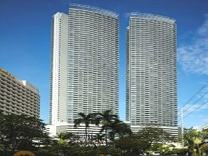 Mandaluyong Condo for Rent