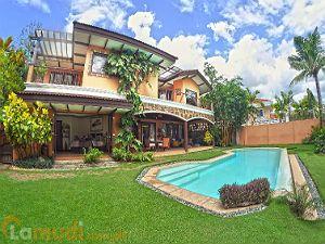 Beautiful House and Lot for Sale Mandaue City