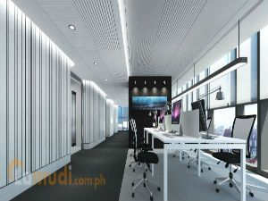 Buy Commercial Real Estate in Manila