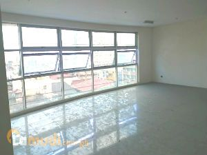 Rent Commercial Real Estate in Manila