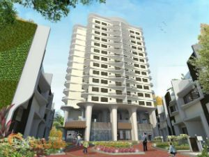 Buy Units at Princeview Parksuites in Binondo