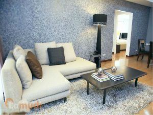 Apartment Units for Sale Can Already Be Fully Furnished
