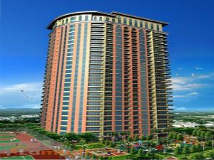 Invest in a Condominium in a Great Location