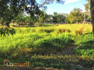 Vacant Lot in San Fernando Pampanga