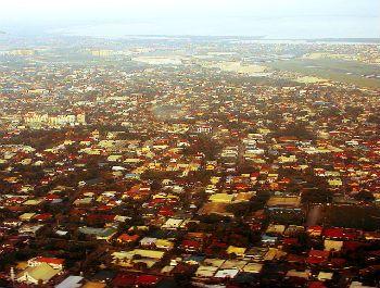 Paranaque City