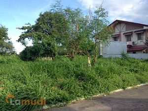Residential Lot BF Homes for Sale