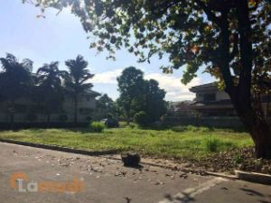 Vacant Land in Valle Verde Residential
