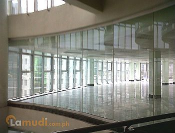 Commercial Space for Rent Cebu