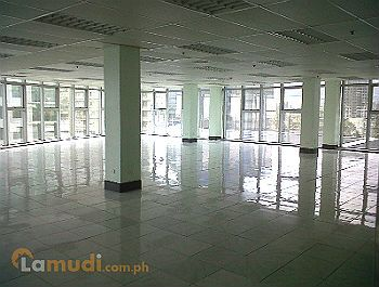 Office Space for Rent Cebu