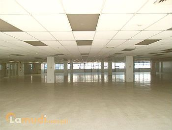 Makati Commercial Space for Rent