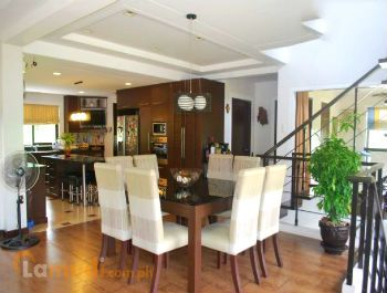 Rent House Davao City Fully Furnished