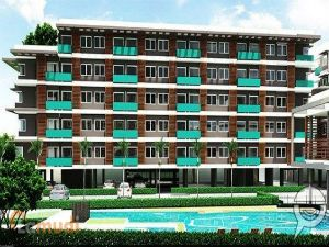 Available Condo Units for Sale to Live In