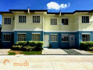 House and Lot Available in Taytay Rizal