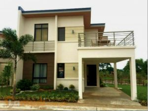 Premium House for Sale in Amaresa 2