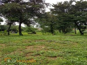 San Jose del Monte Has Residential Land
