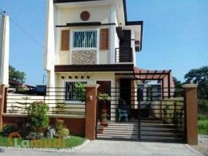 Modern Style House for Sale in San Mateo