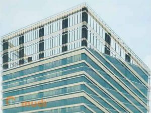 Rent an Office Space in One of Taguig's Highrises