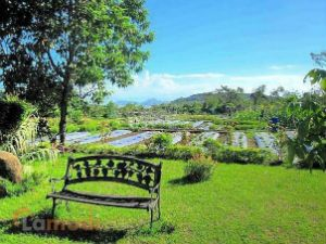 Rest and Relax on the Hills of Taytay