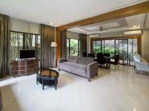 Live Comfortably in Valenzuela City