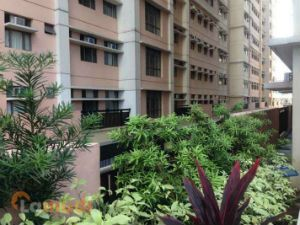 Condo for Sale in San Juan City