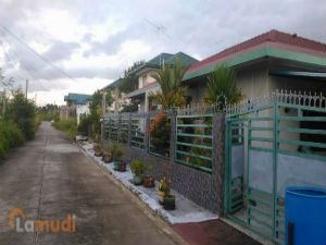 Bacolod Rent to Own Houses